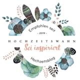 Tilda Knopf featured on Hochzeitswahn