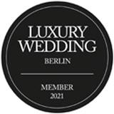 Luxury Wedding Berlin Sarah Linow