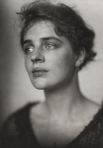 csm frieda riess rosamund pinchot 1920 1930 berlinische galerie 96d65093a6