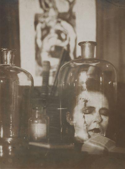 csm marta astfalck vietz heinz hajek halke selbstmord in spiritus um 1927 berlinische galerie 4e74dd530a