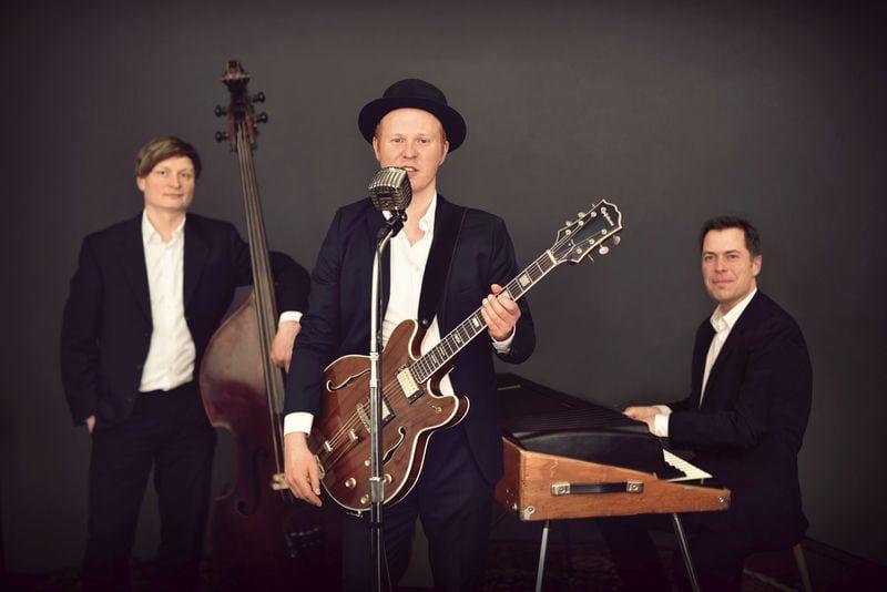berlins finest jazztrio 7 web